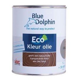 Eco Kleurolie