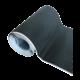 Loodvervanger Aluminium