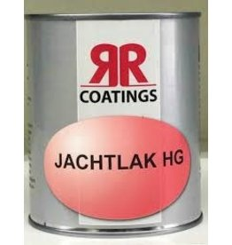 RR Coatings RR Jacht- Parketlak