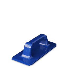 Handpad houder groot 115 mm x 250 mm