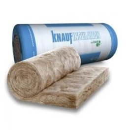 Knauf Knauf Naturoll 037
