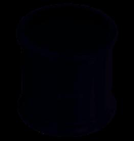 Martens Dubbele Steekmof 2xmm