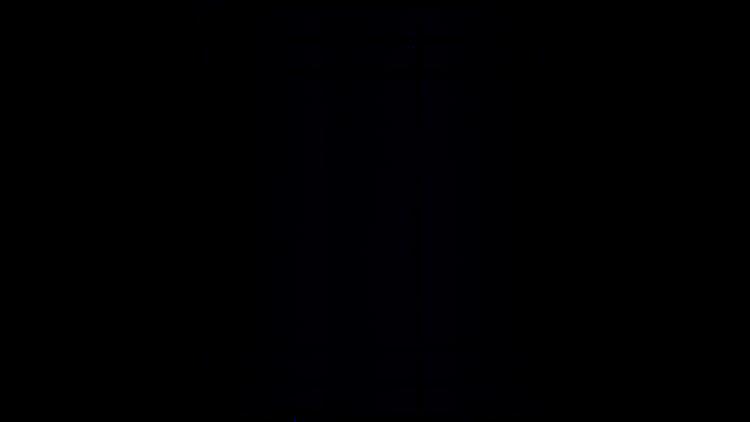 Martens Overschuif mof 2xmm