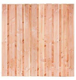 Tuinscherm Solden 180 x 180 cm