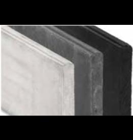 Stapelplaat 24 x 3.5 x 184cm Type E