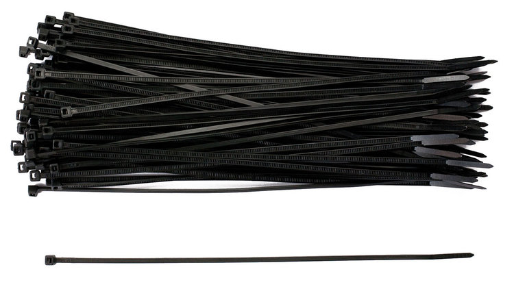 Kabelbinders Tyrips