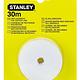 Slaglijnkoord  Stanley                      0-47-101