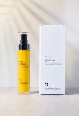 RainPharma Rainpharma - Stay Golden 50ml