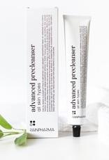 RainPharma Advanced Precleanser 100ml - Rainpharma
