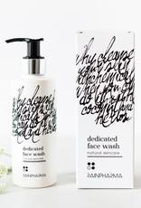 RainPharma RainPharma - Dedicated Face Wash 200ml