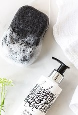 RainPharma Dedicated Face Wash 200ml - Rainpharma