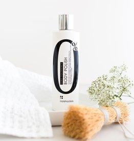 RainPharma Rainpharma - Zero Tolerance Body Polish 250ml