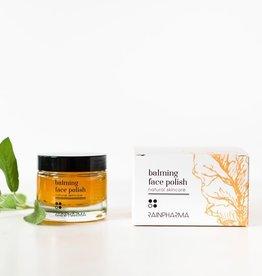 RainPharma Balming Face Polish 50ml - Rainpharma