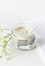 RainPharma Rainpharma - Comforting Clay Mask 50ml