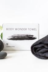 RainPharma Rainpharma - Body Wonder Towel