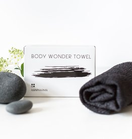 RainPharma Rainpharma - Body Wonder Towel