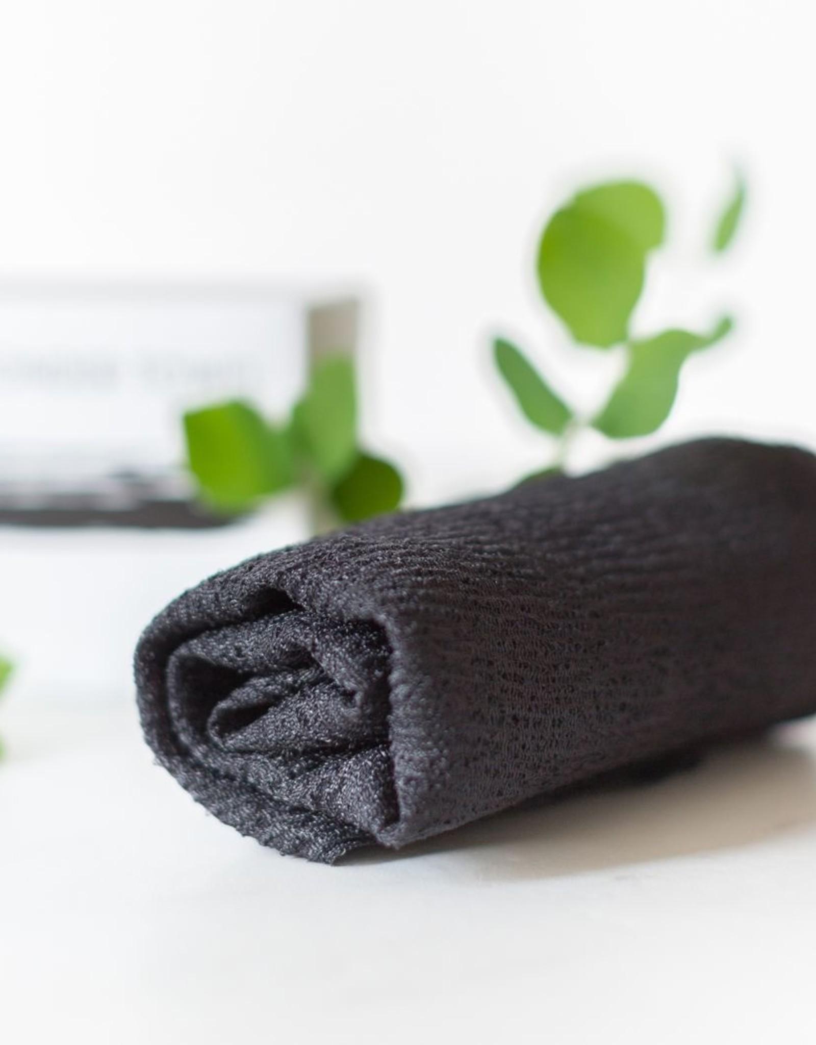 RainPharma Body Wonder Towel - Rainpharma