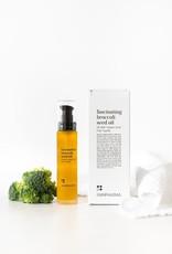 RainPharma Fascinating Broccoli Seed Oil 50ml - Rainpharma