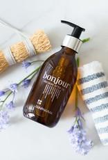 RainPharma Bonjour Premium After Oil 250ml - Rainpharma