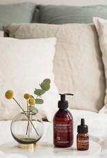 RainPharma Professional Massage Oil - Rainpharma