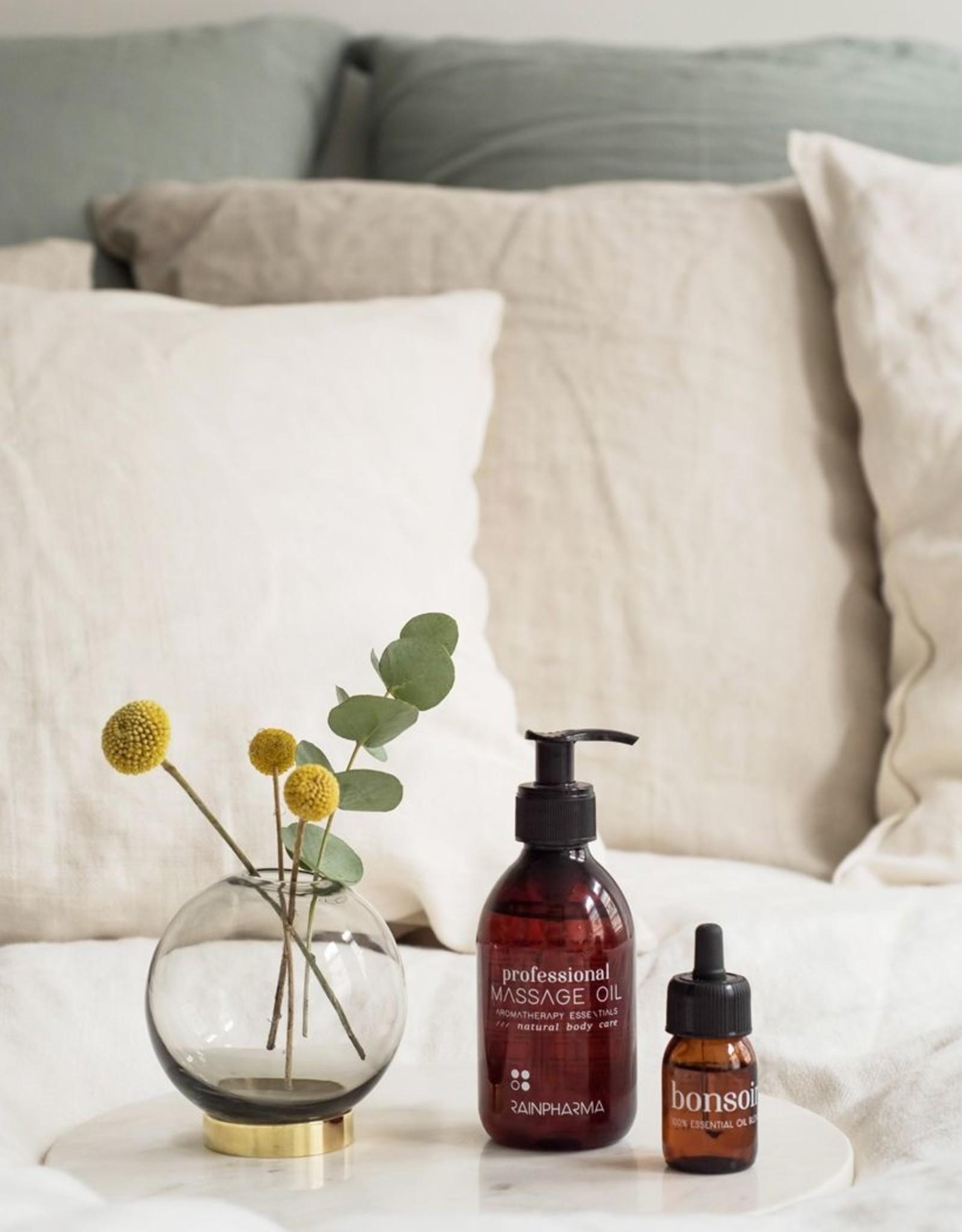 RainPharma Rainpharma - Professional Massage Oil