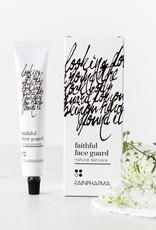 RainPharma Faithful Face Guard 50ml - Rainpharma