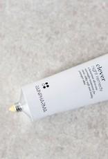 RainPharma Clever Night Remedy 60ml - Rainpharma