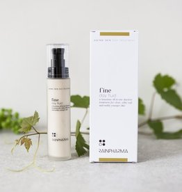 RainPharma Fine Day Fluid 50ml - Rainpharma