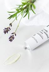 RainPharma Rainpharma - F2 - Friendly Silky Soothing Cream 50ml
