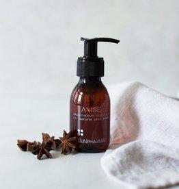 RainPharma Rainpharma - Skin Wash Anise 100ml