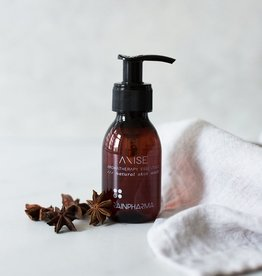 RainPharma Skin Wash Anise 100ml - Rainpharma
