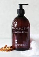 RainPharma Rainpharma - Skin Wash Frankincense 500ml