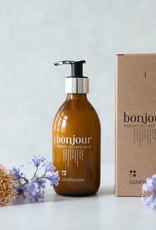 RainPharma Bonjour Therapy Shower Wash 250ml - Rainpharma