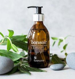 RainPharma Bonsoir Therapy Shower Wash 250ml - Rainpharma