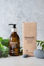 RainPharma Rainpharma - Bonsoir Therapy Shower Wash 250ml