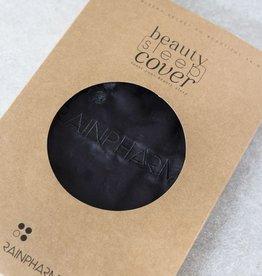 RainPharma Beauty Sleep Cover - Rainpharma