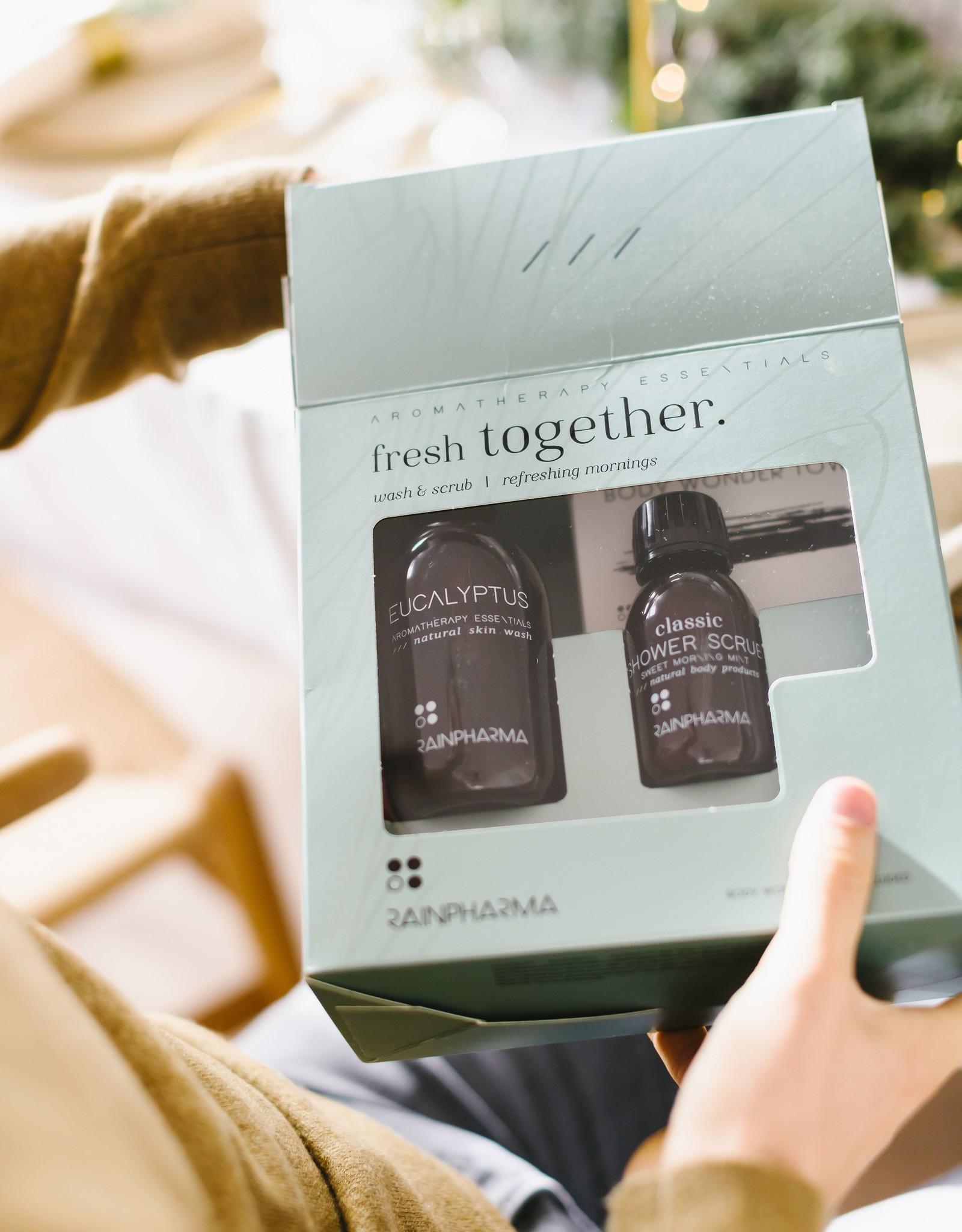 RainPharma Fresh Together - Rainpharma