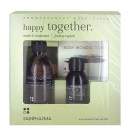 RainPharma Rainpharma - Happy Together