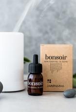 RainPharma Aroma Diffuser 100ml - Rainpharma