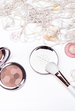 CentpurCent CentpurCent - Le Soleil Mosaic Powder pour Blondes