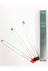 CentpurCent CentpurCent - Natural Lippencil Plum