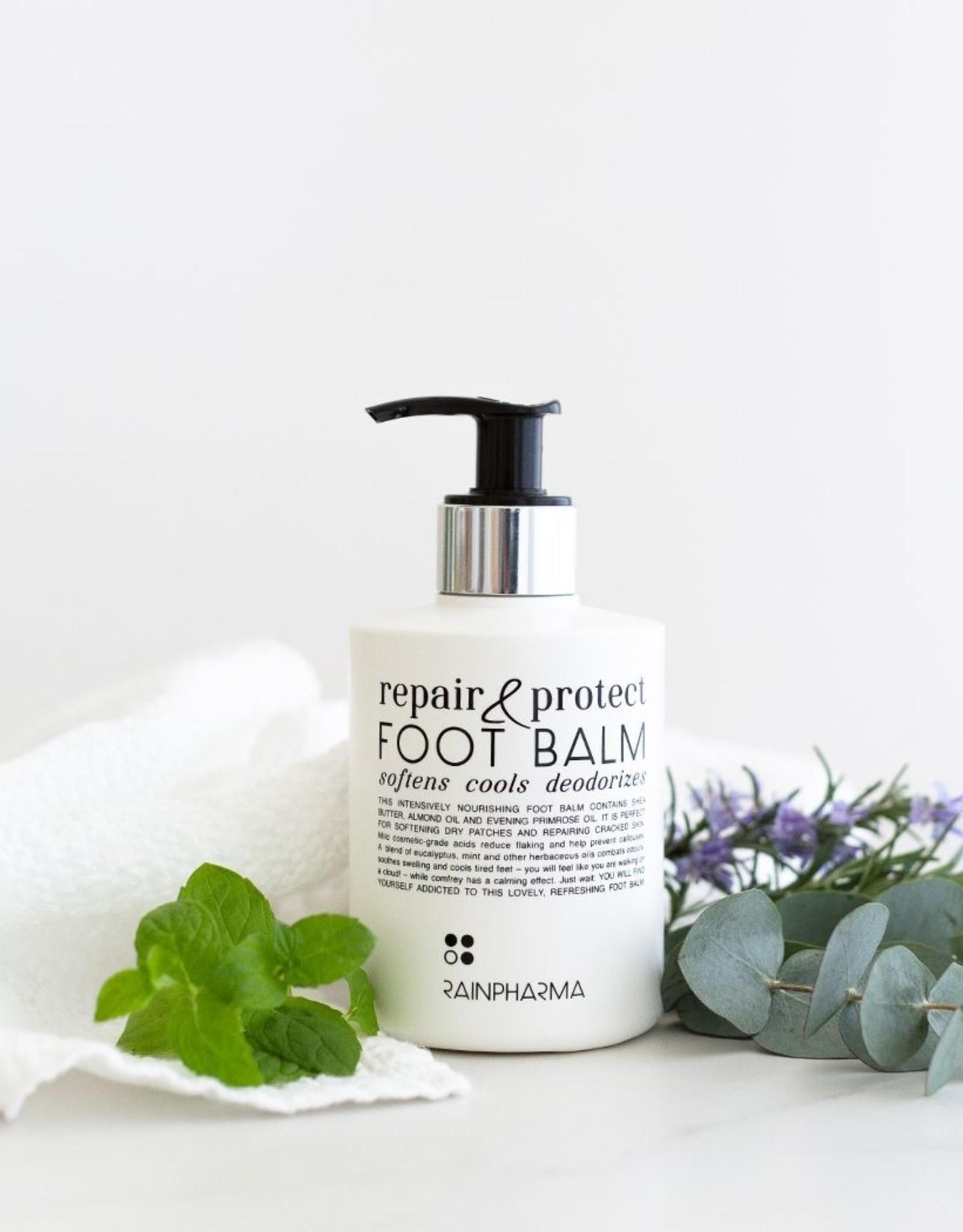 RainPharma Rainpharma - Repair & Protect Foot Balm 300ml