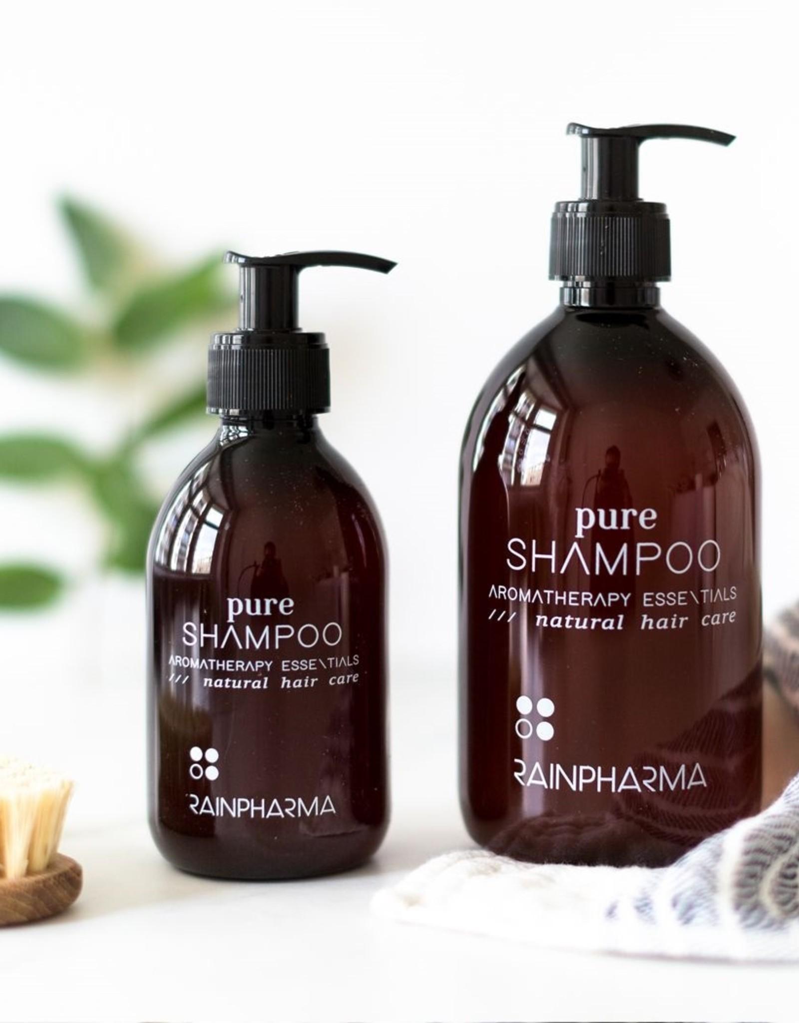 RainPharma Rainpharma - Pure Shampoo 250ml