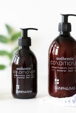 RainPharma Authentic Conditioner 250ml - Rainpharma