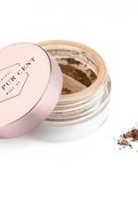 CentpurCent CentpurCent - Loose Mineral Shadow Caramel
