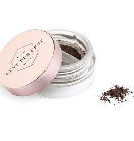CentpurCent CentpurCent - Loose Mineral Shadow Biscuit