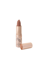 CentpurCent CentpurCent - Mineral Lipstick Le Nude Parfait