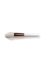 CentpurCent CentpurCent - Powder Brush