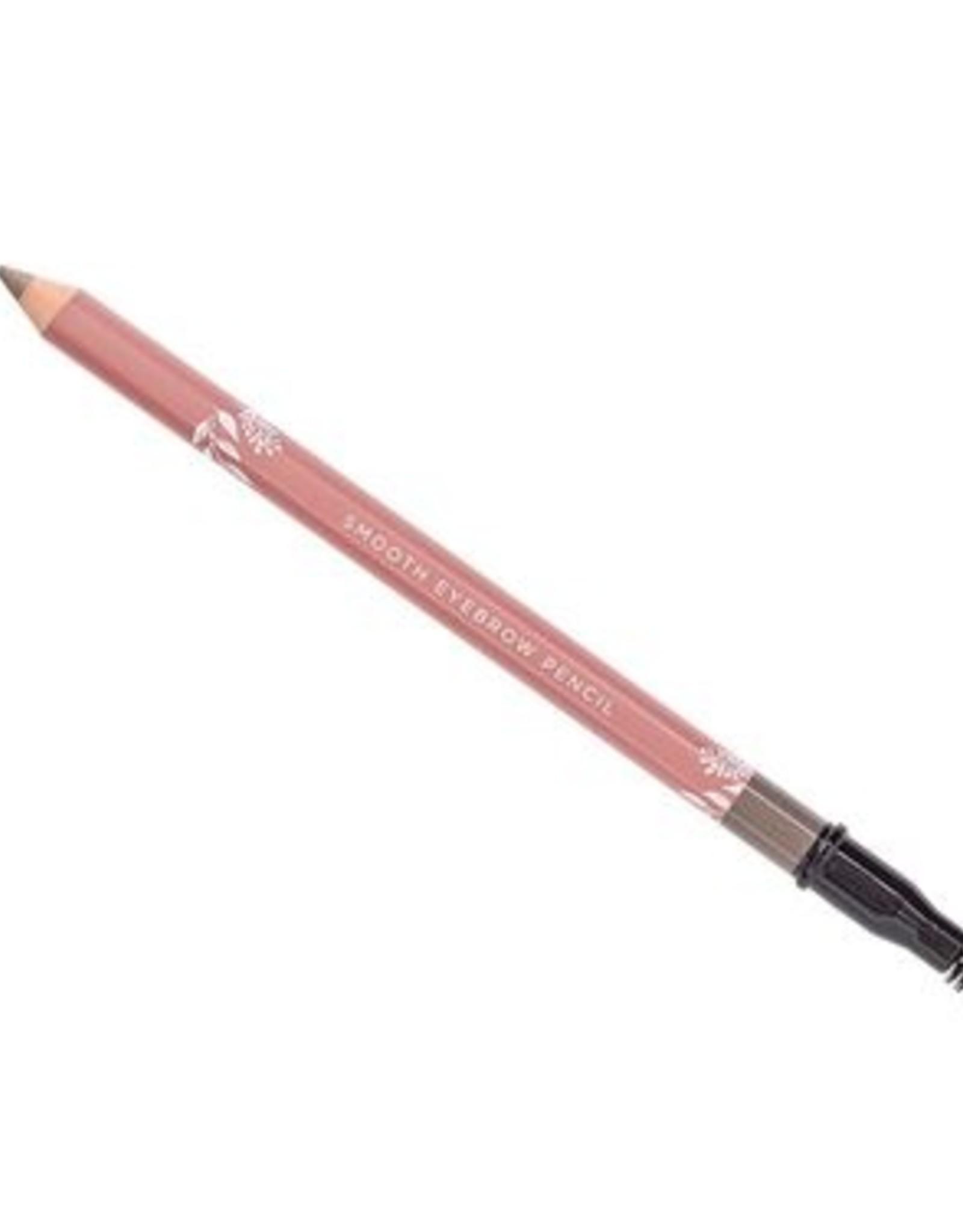 CentpurCent CentpurCent - Smooth Eyebrow Pencil Blonde