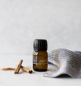 RainPharma Rainpharma - Essential Oil Cinnamon 30ml